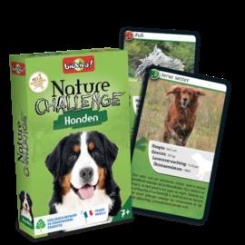 Bioviva! Biovivo Nature Challenge - Honden