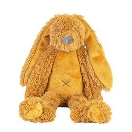 HappyHorse Happy Horse Tiny Ochre Rabbit Richie