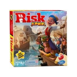 Hasbro Hasbro Risk Junior