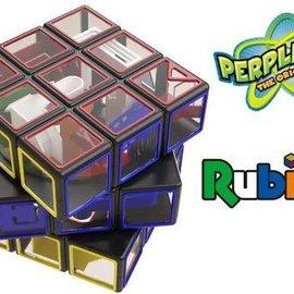 Spin Master Games Perplexus Rubik's x3 Kubus
