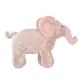 Happy Horse Happy Horse Knuffel Elephant Ely