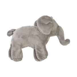 Happy Horse Happy Horse Knuffel Elephant Elliot
