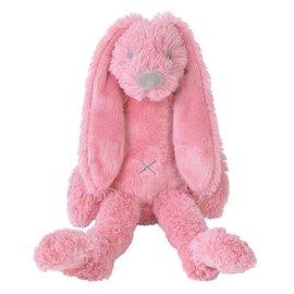 Happy Horse Happy Horse Tiny Deep Pink Rabbit Richie