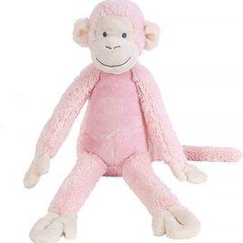 Happy Horse Happy Horse Pink Monkey Mickey