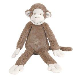Happy Horse Happy Horse Clay Monkey Mickey