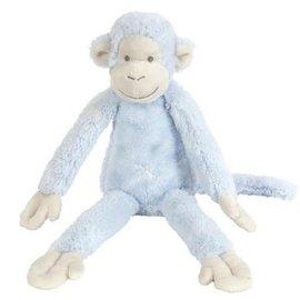 Happy Horse Happy Horse Blue Monkey Mickey