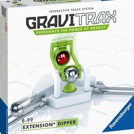 Ravensburger Ravensburger GraviTrax - Dipper