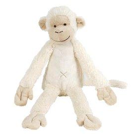 Happy Horse Happy Horse Ivory Monkey Mickey no.1