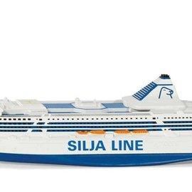 Siku Siku 1729 Veerboot Silja Symphonie 1:1000