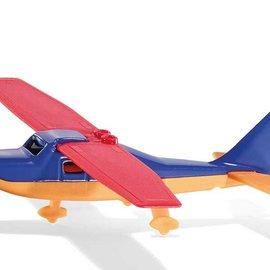 Siku Siku 1101 Sportvliegtuig