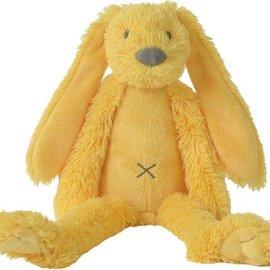 Happy Horse Happy Horse Tiny Yellow Rabbit Richie