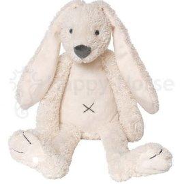 Happy Horse Happy Horse Tiny Ivory Rabbit Richie