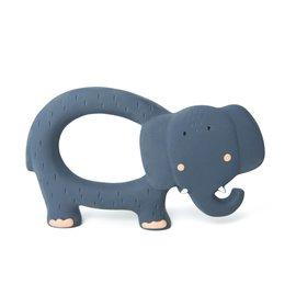 Trixie Baby Trixie Baby grijpspeeltje Mrs. Elephant