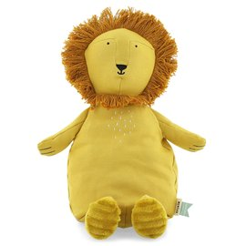 Trixie Baby Trixie Baby Mr. Lion groot (38 cm)