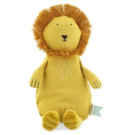 Trixie Baby Trixie Baby Mr. Lion klein (26 cm)