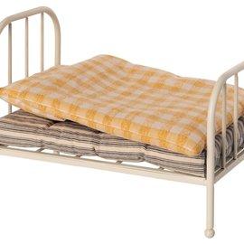 Maileg Maileg Vintage Bed, Teddy Junior