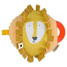 Trixie Baby Trixie Baby Mr. Lion Activiteitenbal