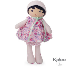 Kaloo Kaloo Mijn eerste pop - Fleur