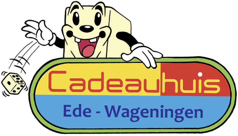 Logo EdeWag