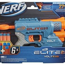Nerf Nerf N-strike Elite 2.0 Volt SD-1