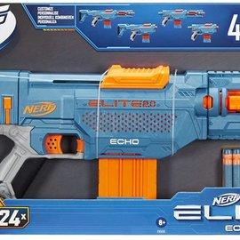 Nerf Nerf N-strike Elite 2.0 Echo CS-10