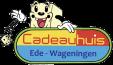 Cadeauhuis Ede B.V. Speelgoedwinkel, uw adres voor spellen, speelgoed en puzzels van top kwaliteit