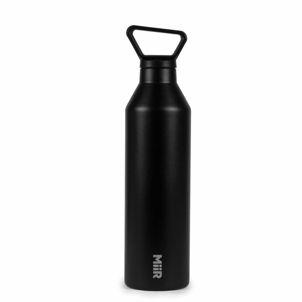 MiiR 23oz Vacuum Insulated Bottle