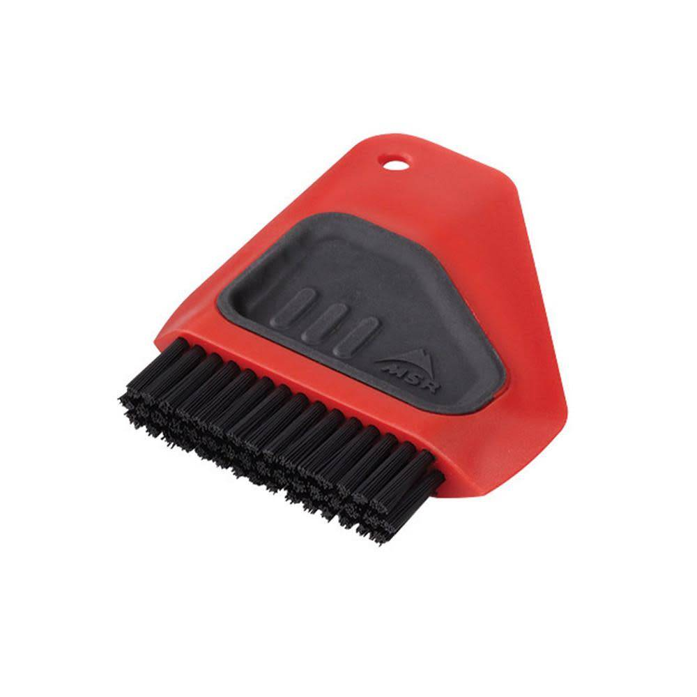 MSR Alpine Dish Brush/Scraper- 30%
