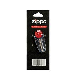 Zippo 6 Flint Dispenser
