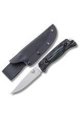 Benchmade Saddle Mountain Hunter 15007-1