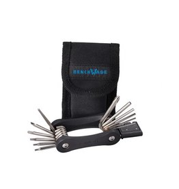Benchmade Folding Tool Kit