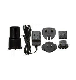 Black Diamond NRG-2 Rechargeable Battery Kit