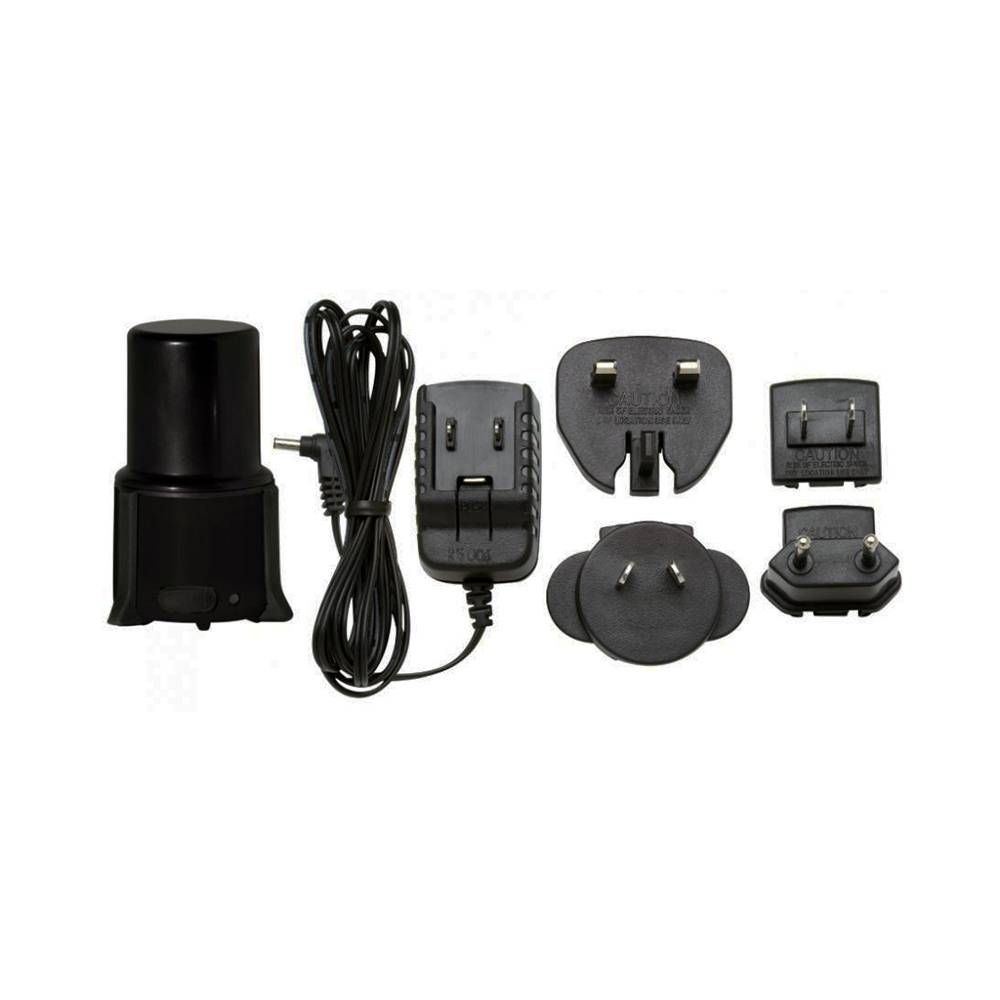 Black Diamond NRG-2 Rechargeable Battery Kit