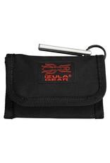 ESEE Wallet Survival E&E Kit