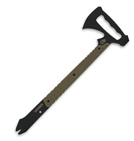 Gerber Tactical Downrange Tomahawk Axe