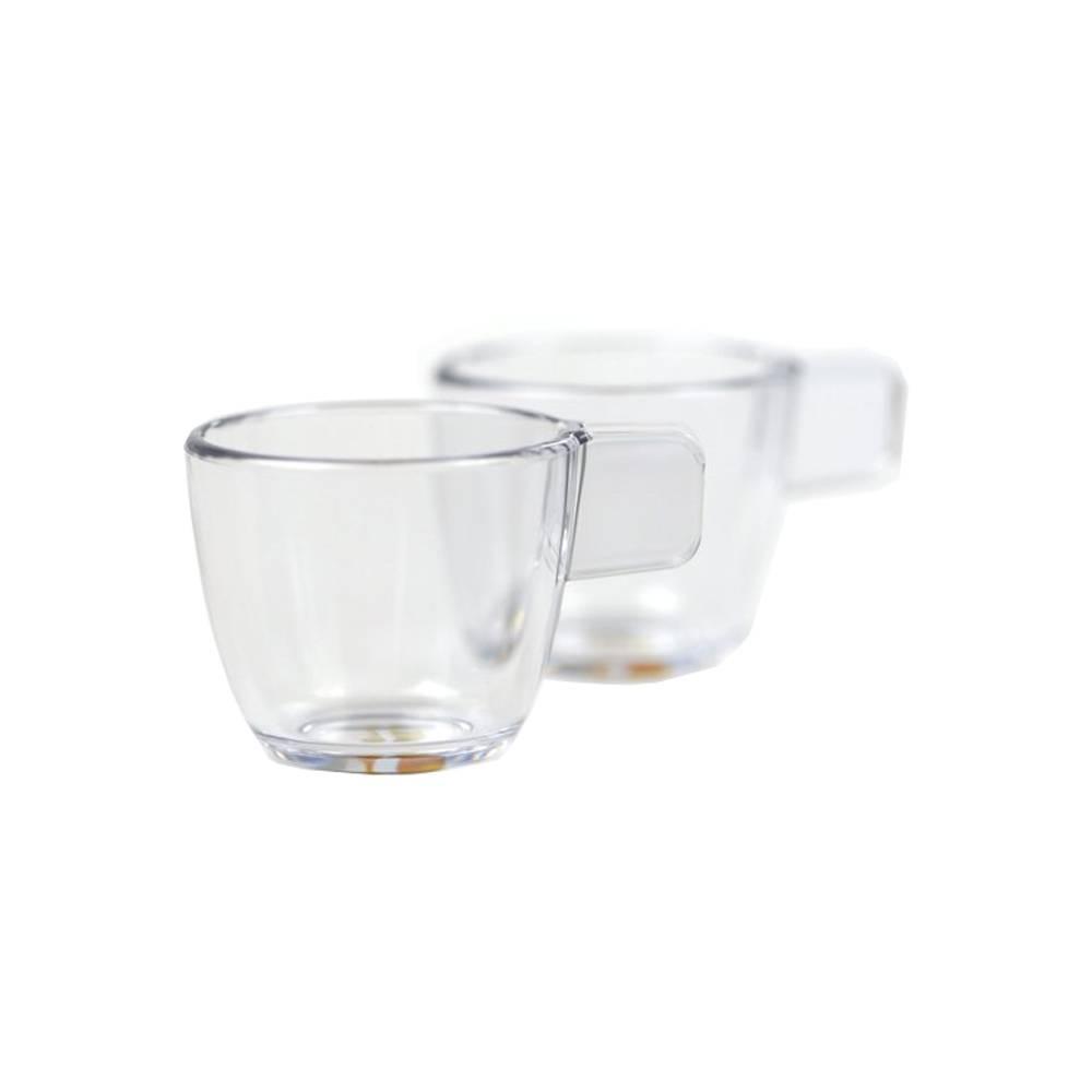 Handpresso Pump Cups, Set of 2