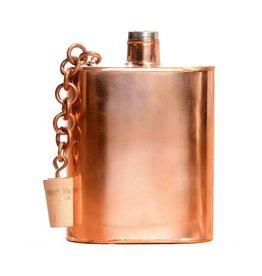 Jacob Bromwell Green Mountain Flask