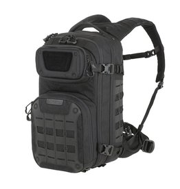 Maxpedition AGR Advanced Gear Research: Riftcore Backpack