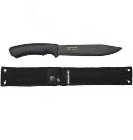 Morakniv Mora of Sweden Pathfinder, Fixed Blade