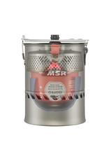 MSR Reactor 1.0L Stove - 30%