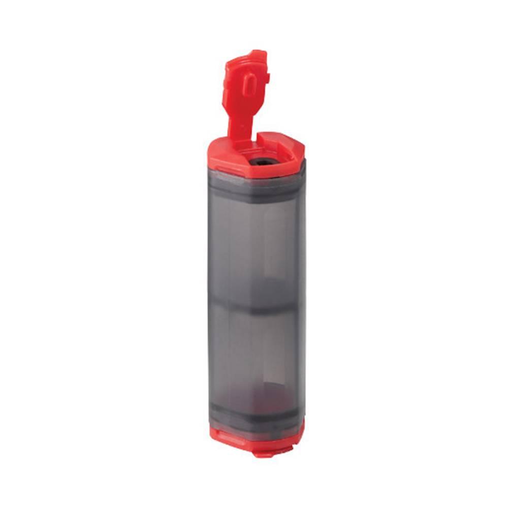 MSR Alpine Salt & Pepper Shaker- 30%