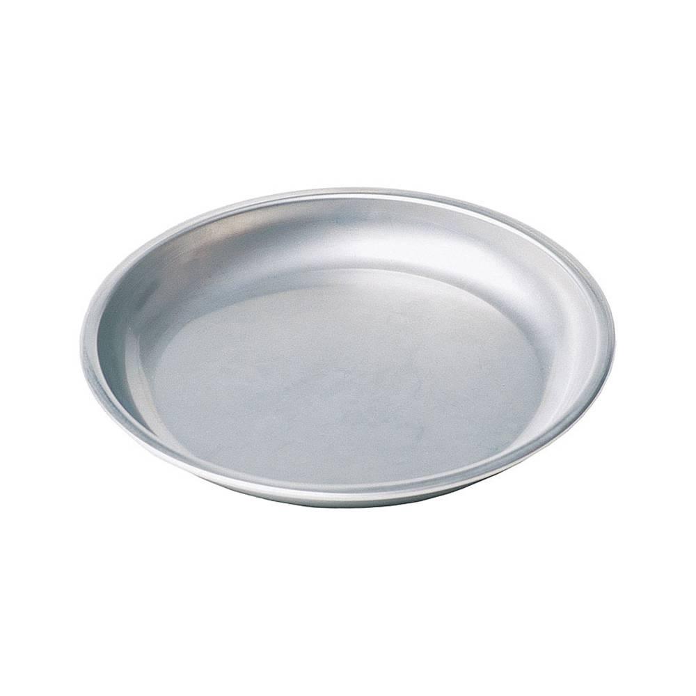 MSR Alpine Plate- 30%