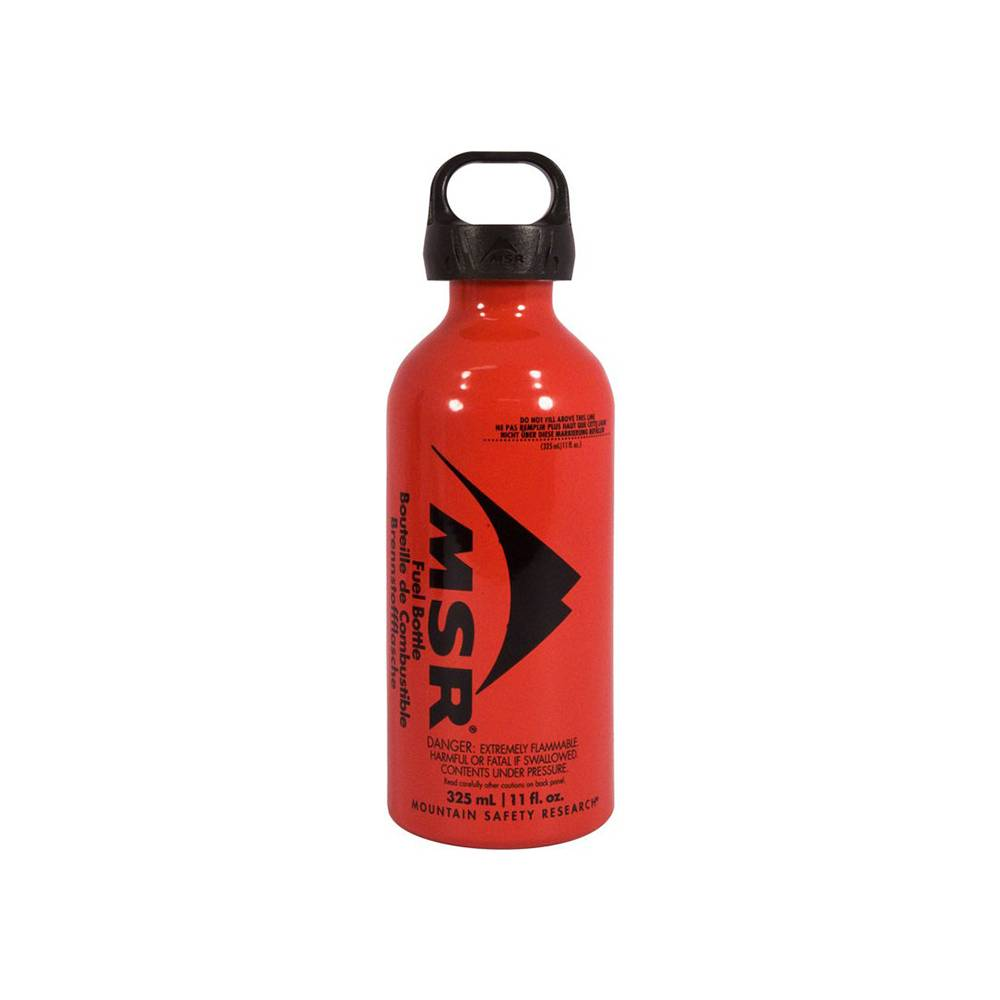 MSR Fuel Bottle - 30%