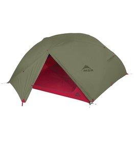 MSR Elixir 4 Tent - R1440 OFF