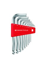 PB Swiss Tools L Key Set 1.5 - 8mm - 20% OFF
