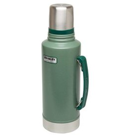 Stanley Classic Vacuum Insulated Bottle 1.9L