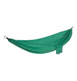 Therm-A-Rest Slacker Double Hammock - 20% OFF
