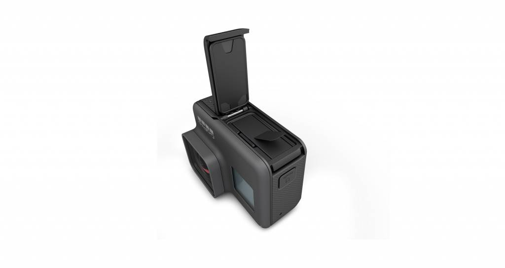 GoPro Rechargeable Battery - 25% OFF