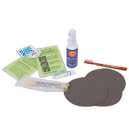 Watershed Repair & Maintenance Kit