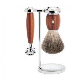 Mühle Shaving Set Vivo 3 piece Razor